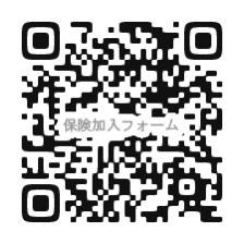 IMG_2241