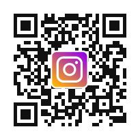 QR_Code_1523419524