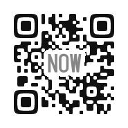 GlobedanceholidayNOWOQR_Code_1568341414