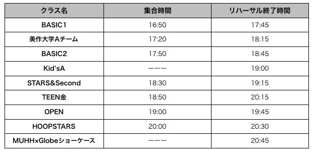 スクリーンショット 2019-10-15 15.06.54