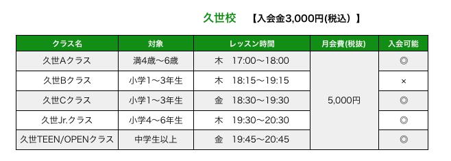 スクリーンショット 2020-01-08 18.38.50
