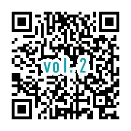 QR_640835 2